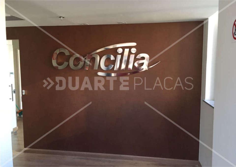 CONCILLA