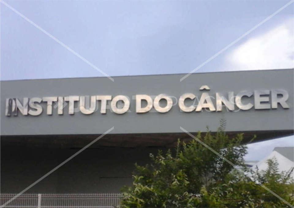 INSTITUTO DO CANCER