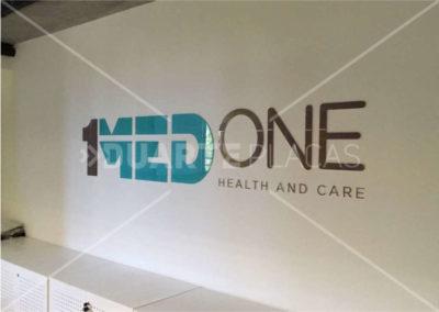 Med One