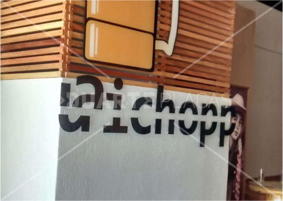 UAI CHOPP 2