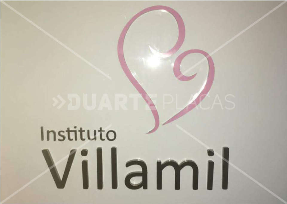 VILLAMIL 2