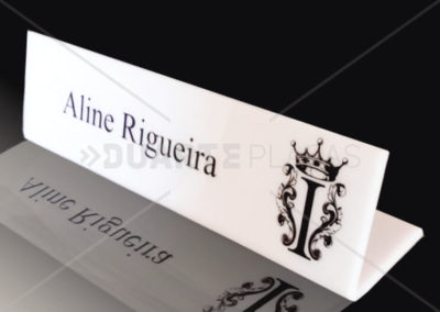 Prisma Aline Rigueira