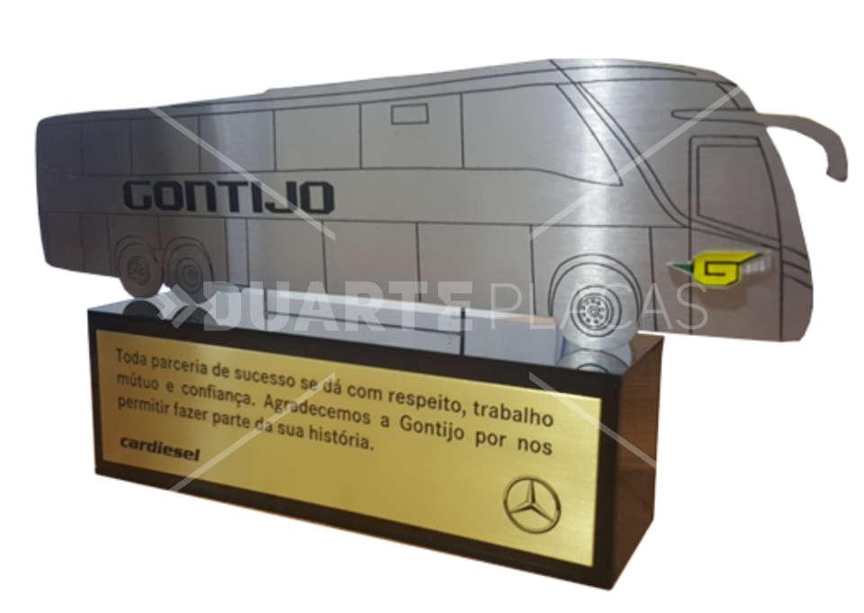 GONTIJO 1